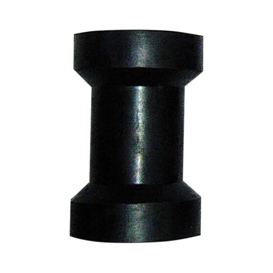 Viking Black Rubber Keel Roller, , bcf_hi-res