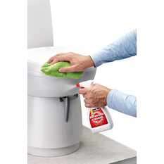 Thetford Bathroom Cleaner - 500mL, , bcf_hi-res