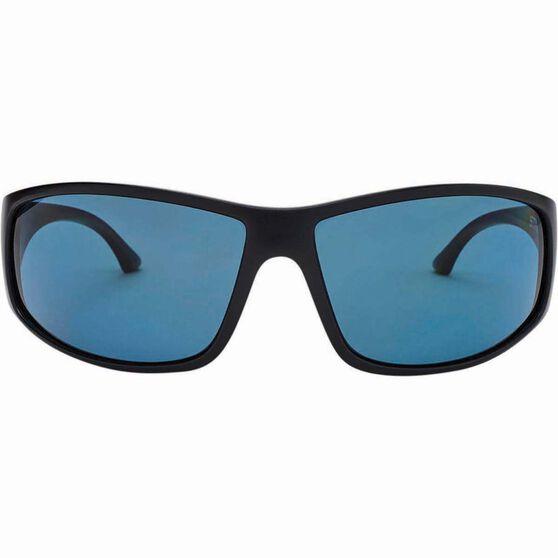 Stingray Men's Cobbler Sunglasses, , bcf_hi-res