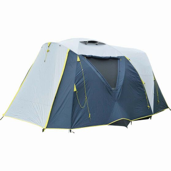 Wanderer Geo Elite 4ENV Dome Tent 4 Person, , bcf_hi-res