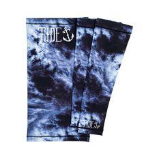 Tide Apparel Pack Men's Scarf & Sleeves, , bcf_hi-res