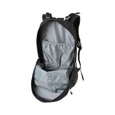 Outrak Chasm Backpack 35L Black, Black, bcf_hi-res
