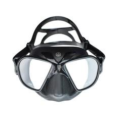 Adreno Poseidon Mask, , bcf_hi-res