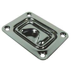 BLA Floor Lift Ring 76x58mm, , bcf_hi-res