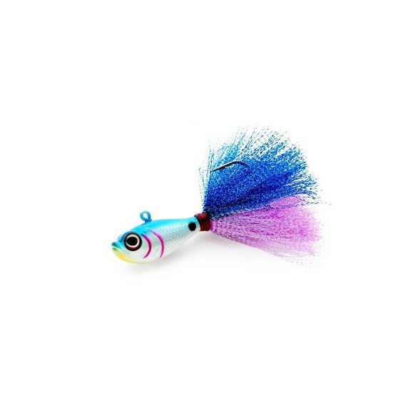 Kato Hairtail Jig Lure 90g, , bcf_hi-res
