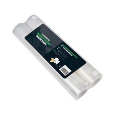 """Dometic 11"""" Vacuum Sealer Rolls, , bcf_hi-res"""