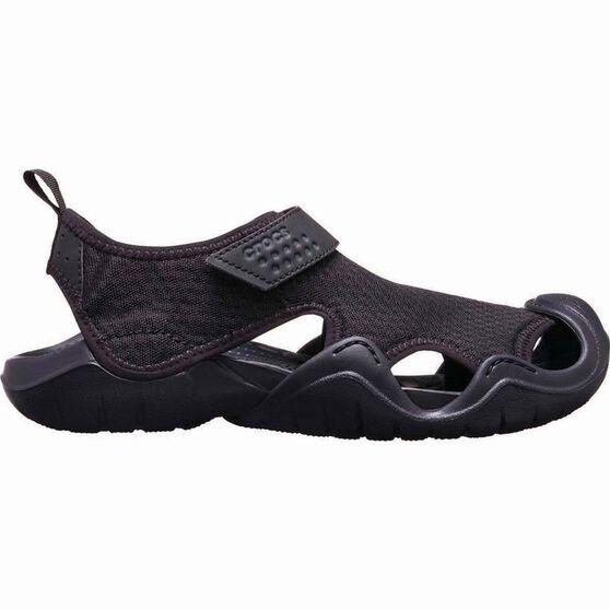 Crocs Men's Swiftwater Sandal, , bcf_hi-res