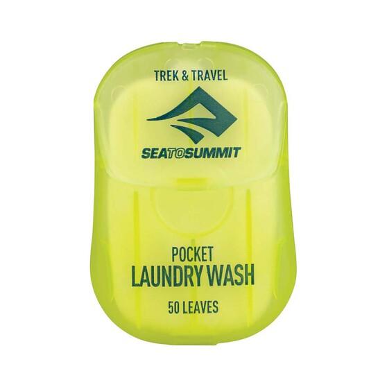 Sea to Summit Pocket Laundry Wash, , bcf_hi-res