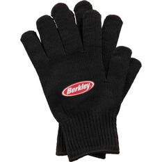 Berkley Large Fishing Gloves, , bcf_hi-res