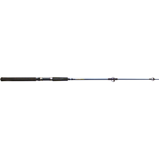 Jarvis Walker Vector Spinning Rod, , bcf_hi-res