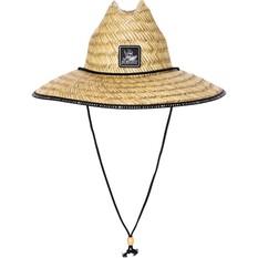 The Mad Hueys Men's Tiger Camo Straw Hat, , bcf_hi-res