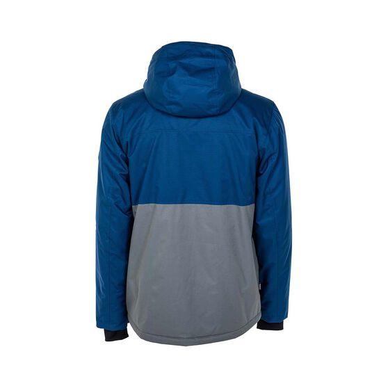Tahwalhi Men's Maple Snow Jacket, , bcf_hi-res