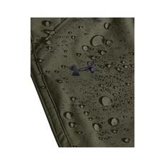 Under Armour Men's Canyon Pants, Marine Green / Black, bcf_hi-res