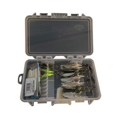 Plano Spinnerbait Tackle Tray, , bcf_hi-res