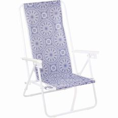 Beach Chair, , bcf_hi-res
