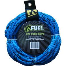 Fuel Tow Tube Rope, , bcf_hi-res