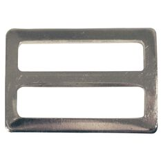 Blueline Bimini Web Adjuster Pair, , bcf_hi-res