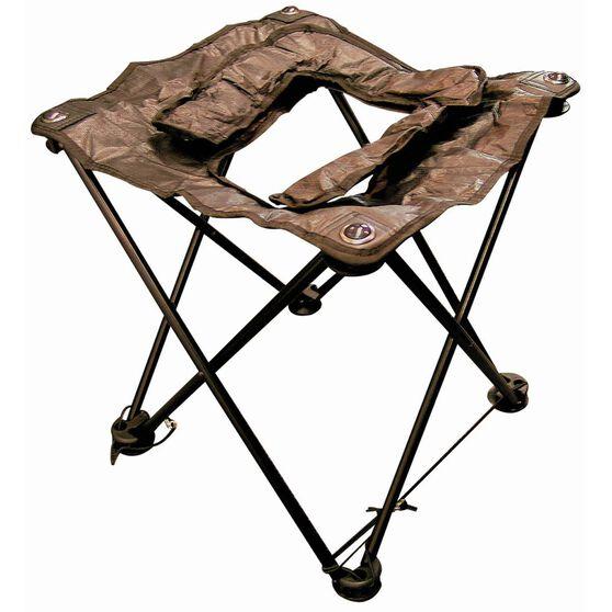 OzTrail Toilet Chair, , bcf_hi-res
