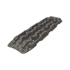 Tred GT Recovery Boards Gunmetal Grey, Gunmetal Grey, bcf_hi-res