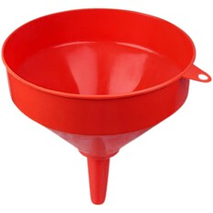 Orcon Plastic Jumbo Funnel 240mm, , bcf_hi-res