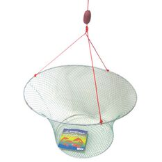 Wilson Yabby Mesh Drop Pot 1in, , bcf_hi-res