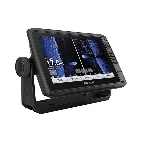 Garmin EchoMap UHD 95SV Combo Including GT54-UHD Transducer, , bcf_hi-res