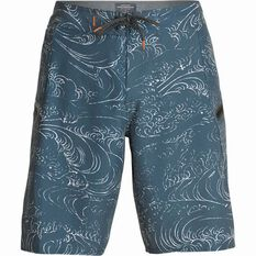 Pants & Shorts - Mens Outdoor Clothing - BCF AU Online Store