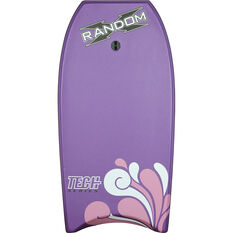 RANDOM X Adult Bodyboard 42in, , bcf_hi-res