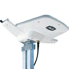 Outdoor Antenna Jack, , bcf_hi-res