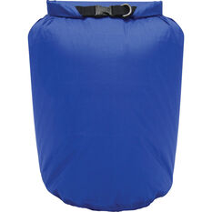 Lightweight Dry Bag 10L, , bcf_hi-res