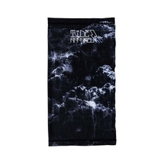 Tide Apparel Men's Lightning Multiscarf, , bcf_hi-res
