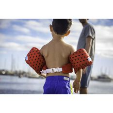 Stearns Puddle Jumper Swim Vest Pow, , bcf_hi-res