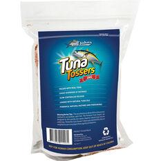 Big Johns Tuna Tossers 2kg, , bcf_hi-res