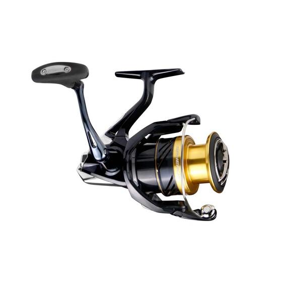 Shimano Spheros 4000 XG Spinning Reel, , bcf_hi-res