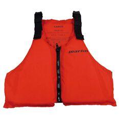 Marlin Australia Adult Kayak Dual Fit PFD 50, , bcf_hi-res