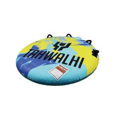 "Tahwalhi Round 2P Lie On 60"" Tow Tube Pack, , bcf_hi-res"