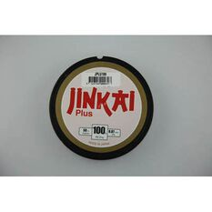 Jinkai Plus Leader Line, , bcf_hi-res