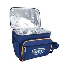 BCF 10 Can Soft Cooler, , bcf_hi-res
