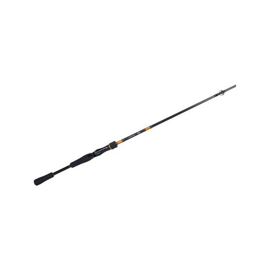 Daiwa Revros Spinning Rod, , bcf_hi-res