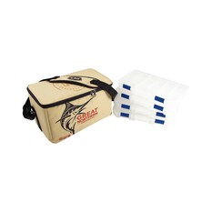 Great Northern Tackle Bag Cooler, , bcf_hi-res