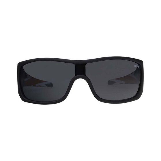 Liive Men's Kaos Polar OZ Sunglasses, , bcf_hi-res