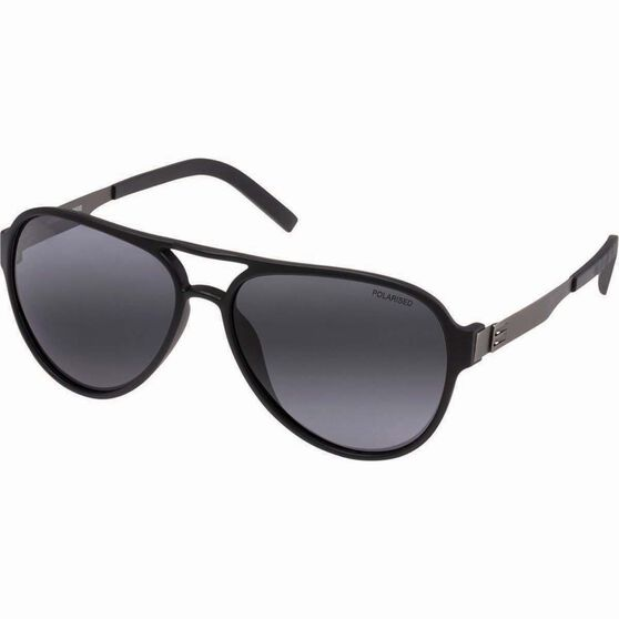 Fish Men's Pintano Sunglasses, , bcf_hi-res