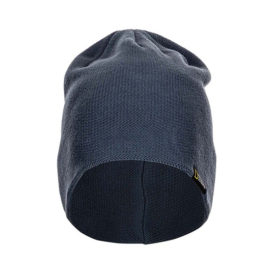 National Geographic Men's Beanie, , bcf_hi-res