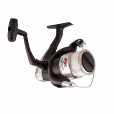 Shimano Fishquest Spinning Combo 8ft 5-8kg (2 Piece), , bcf_hi-res