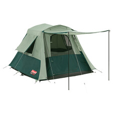 Coleman Traveller Instant Tent 4 Person, , bcf_hi-res