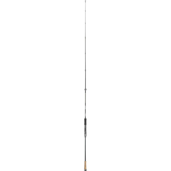 Shimano Maikuro Estuary Spinning Rod 6ft 6in 3-5kg, , bcf_hi-res