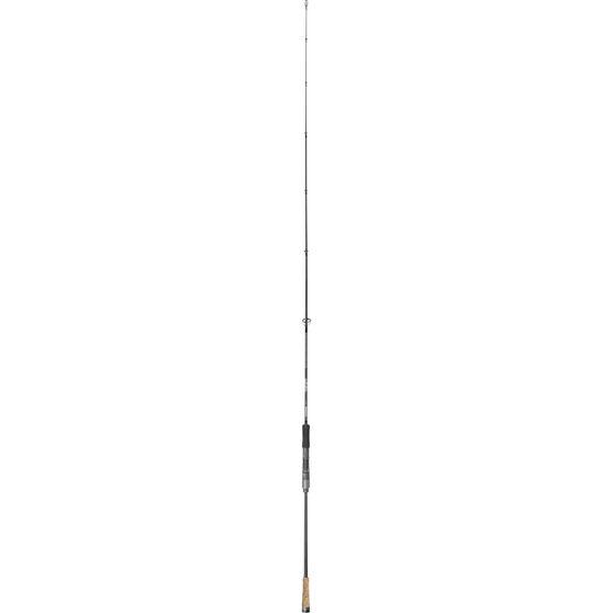 Shimano Maikuro Jig Spinning Rod 6ft PE 1.2 - 2.5, , bcf_hi-res