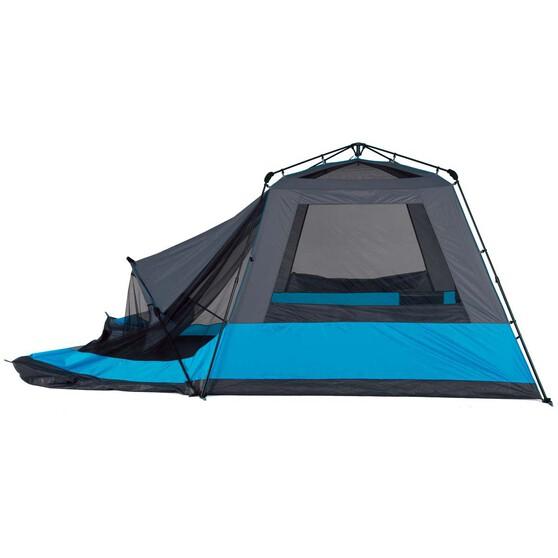 OZtrail Roamer Fast Frame Tent 5 Person, , bcf_hi-res