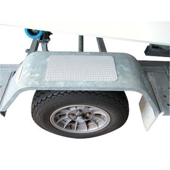 Non-Skid Trailer Pads 310x160mm, , bcf_hi-res