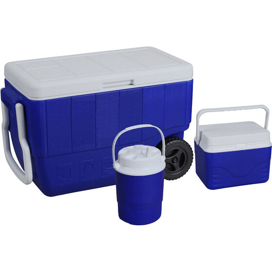 3pce Cooler Combo, , bcf_hi-res